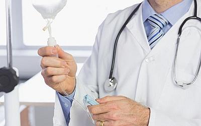 Клиники стадии лечения алкоголизма обследование и интоксикация организма эффективное лечение алкоголизма ярославль
