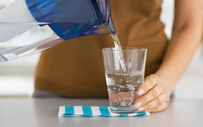 Для восстановления употребляйте больше жидкости – Угодие