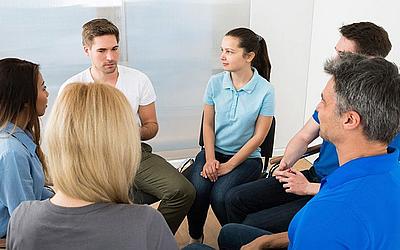 Санаторное лечение алкоголизма мурманск помощь наркоманам