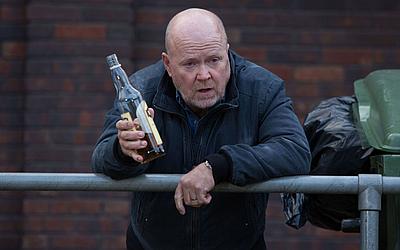 Возможно ли самому закодироваться от алкоголизма?