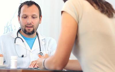 Лечение алкоголизма амбулаторно в Москве тест на алкозависимость онлайн