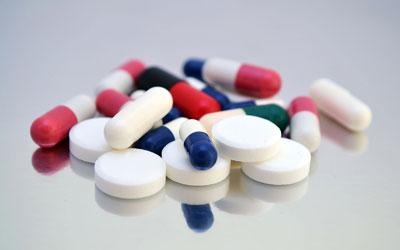 Препараты для кодирования от алкоголизма - клиника Угодие