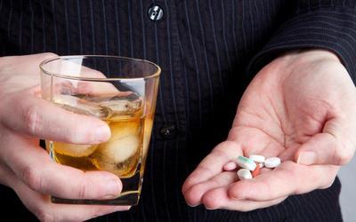 Наркология горячая линия нетрадиционное лечения алкоголизма
