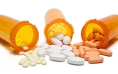 Изображение 3 - Комплексное лечение алкоголизма - клиника Угодие