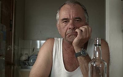 Изображение 5 - В каких случаях допустимо лечение алкогольной зависимости на дому - клиника Угодие