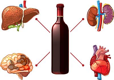 Изображение 3 - Лечение алкоголизма уколом - клиника Угодие