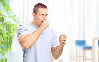 Изображение 2 - Лечение курения кодированием - клиника Угодие