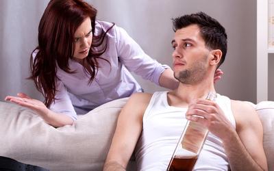 Подозрение в приёме психоактивных веществ - клиника Угодие