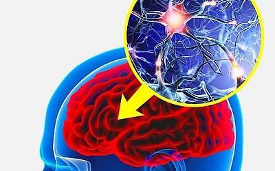 Изображение 3 - Медикаментозное лечение алкоголизма - клиника Угодие