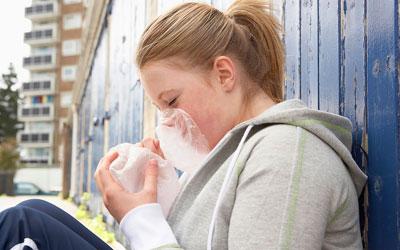 Методы лечения токсикомании - клиника Угодие