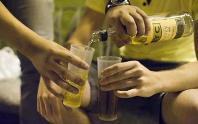 Сколько алкоголь выводится из организма - клиника Угодие