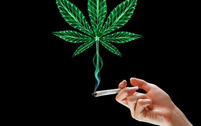 Употребление наркотиков с напитками - Угодие