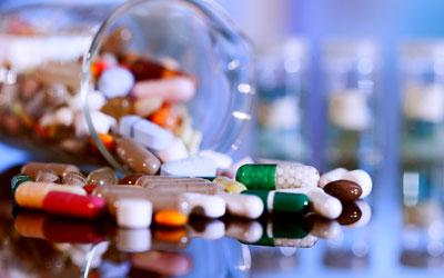 Препараты для выхода из запоя - клиника Угодие