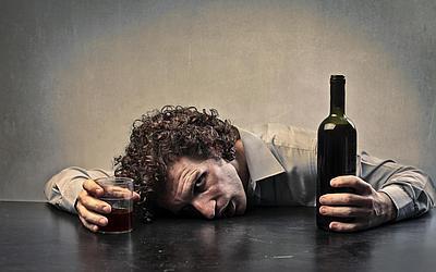 Изображение 2 - Лечение алкоголизма уколом - клиника Угодие
