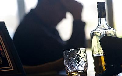 Изображение 2 - Лечение алкоголизма на дому - клиника Угодие