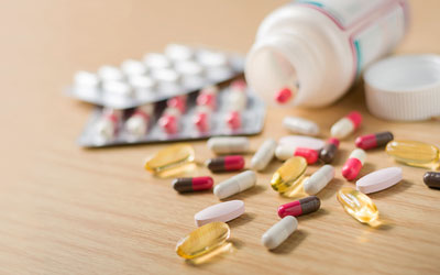 Лечение наркомании антидепрессантами программы лечения наркомании краснодар