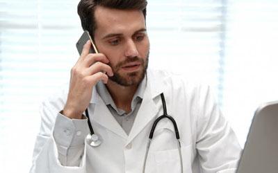 Обсуждение мотивов решения раскодироваться - клиника Угодие