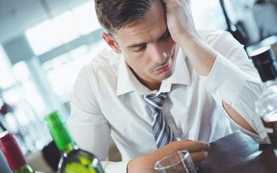 Последствия кодирования от алкоголя в домашних условиях - клиника Угодие